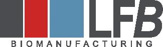 LFB Biomanufacturing