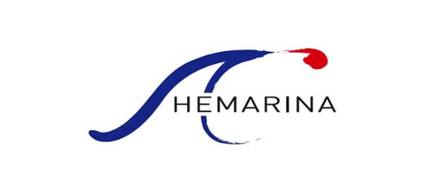 Hemarina