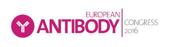 European Antibody